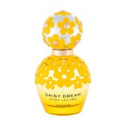 Marc Jacobs Daisy Dream Sunshine toaletna voda 50 ml za žene