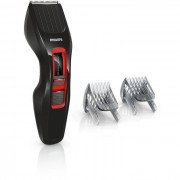 Philips Tondeuse - Hairclips Series 3000