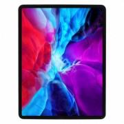 "Apple iPad Pro 12,9"" Wi-Fi 2020 256GB gris espacial new"