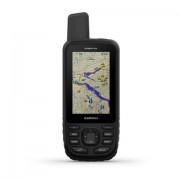 GPS, Garmin GPSMAP® 66st, Ръчни GPS приемници с карта (010-01918-13)