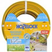 Hozelock Градински маркуч за напояване, 20 м