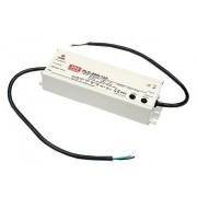 Tápegység Mean Well HLG-80H-48A 80W/48V/0-1,7A