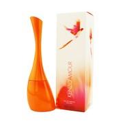Kenzo Amour - 100 ml Eau de parfum
