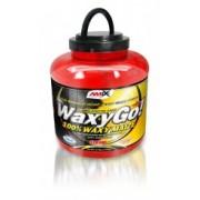 Waxy Go! 2000g