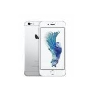 Apple iPhone 6S 32Gb Argent sidéral Débloqué - État du produit: Satisfaisant