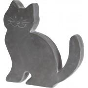 Postavička mačka 380x75x395mm