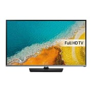 Samsung UE22K5000 Tv Led 22'' Full Hd Nero