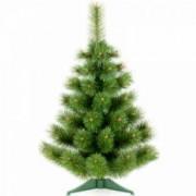 Brad artificial pin verde 80cm