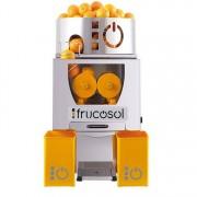Frucosol Juicer - Frucosol F50A