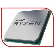 Процессор AMD Ryzen 7 2700E OEM YD270EBHM88AF