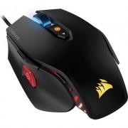 Геймърска мишка Corsair M65 PRO RGB FPS