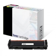 HP CF410X - 410X toner cartridge Zwart XL