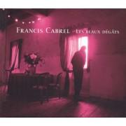 Les Beaux Dégâts [LP] - VINYL