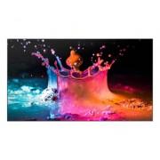 """Samsung UD55E-B Digital signage flat panel 55"""" LED Full HD Negro"""