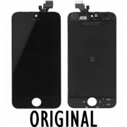 LCD / Display E Touch IPhone 5C Preto