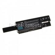 Baterie Laptop Acer Aspire 5920G 12 celule