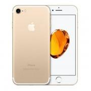 9301010708 - Mobitel Apple iPhone 7 32GB gold