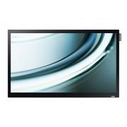 """Samsung Monitor / Display Professionale 21.5"""" Samsung Lh22dbdpsgc Serie Dbd-P E-Led Full Hd Wifi Usb Hdmi Altoparlante Integrato 24 Mesi Garanzia Ufficiale Samsung Italia"""