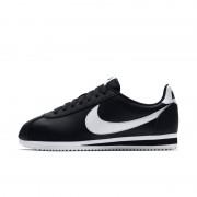 Nike Sko Nike Classic Cortez för kvinnor - Svart