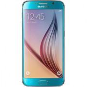 Samsung Galaxy S6 4G (3GB 32GB Blue)