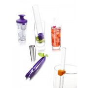 Set Cocktail Vacuvin