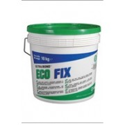 ULTRABOND ECO FIX 5 kg