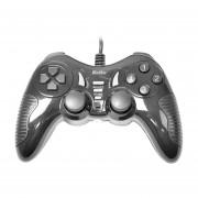 Gamepad Con Vibración Kolke PC Android Tv Xbox 360 PS3 KGJ-067