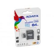 Adata MICROSDXC USH-I 64GB ADP Adata AUSDX64GUICL10-RA1