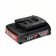 GBA 18V 3,0Ah Professional Bosch akumulator