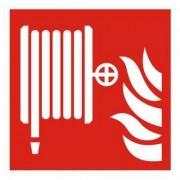 Furtun de Incendiu - A4 - M 2