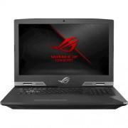 Asus laptop G703VI-E5155T