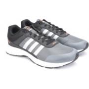 ADIDAS NEO CLOUDFOAM VS CITY Sneakers For Men(Grey)