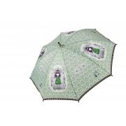Esernyő - Gorjuss - The Scarf - 76 - 0018 - 10