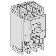 Intreruptor automat compact ns400l -250 a-3 poli-fix-fara unitate de declansare - Intreruptoare automate de la 15 la 630a compact ns 630a - Compact ns100...630 - 32394 - Schneider Electric