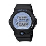 Дамски часовник Casio Baby-G BG-6903-1ER BG-6903-1ER