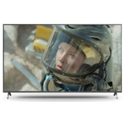 "Televizor LED Panasonic 125 cm (49"") TX-49FX700E, Ultra HD 4K, Smart TV, WiFi, CI+"
