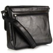 Shoulder Bag, DAAG, Jazzy Party No.54