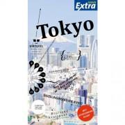 ANWB Extra: Tokyo - Rufus Arndt