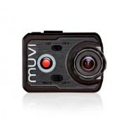 MUVI™ K-Series K1 Kamera