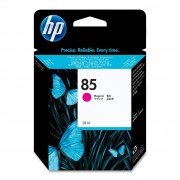 HP Tinteiro Designjet 30/30n (C9426A) Nº85 Magenta