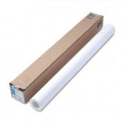 """Designjet Inkjet Large Format Paper, 36"""" X 150 Ft, Translucent"""
