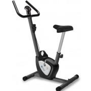 Čvrst sobni bicikl za dnevnu rekreaciju Novi Model!