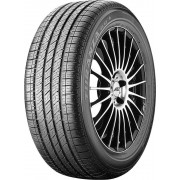 Bridgestone 3286347794513