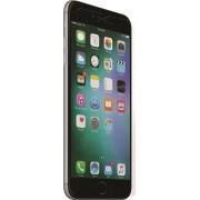 Vetro Protettivo per Apple iPhone 8 Plus