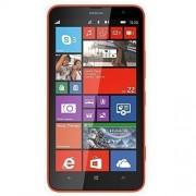 Nokia Lumia 1320 8 Gb Rojo Libre