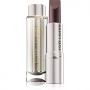 Estée Lauder Pure Color Love Heart Edition barra de labios con efecto centelleante tono 170 Space Mink 3,5 g