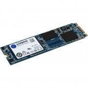 Kingston UV500 240GB SSD M.2 SATA
