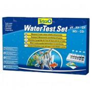 Tetra Watertest