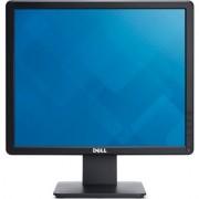 """Dell 17 Monitor - E1715S - 43cm (17""""), 5:4, TN (Twisted Nematic), anti glare, 1280 x 1024 at 60 Hz, 1000: 1, 250 cd/m2, 160"""