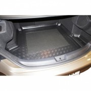 Tava portbagaj clasica dedicata Renault Megane IV sedan